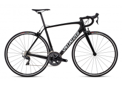 Specialized Tarmac SL5 58